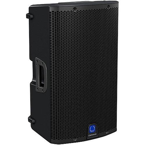 Turbosound iQ12 2500W 12″ Powered Speaker
