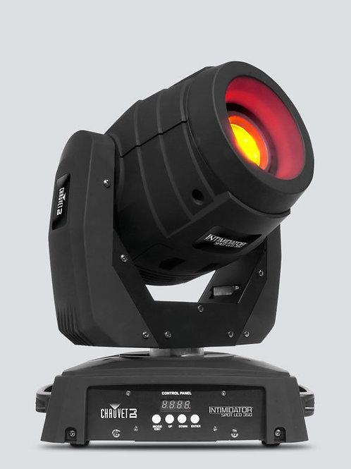 (Demo Unit) Chauvet DJ Intimidator Spot LED 350