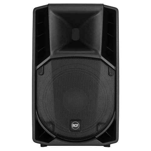 RCF ART732A-MK4 Active 1400 Watt 12″ 2 Way Powered Loudspeaker