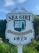 Sea Girt Sign.jpg