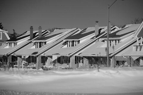 row house snow.jpeg