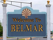 Belmar Sign.JPG
