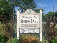 Spring Lake Sign.jpg
