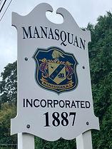 Manasquan Sign.JPG