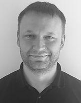 Anders K Jespersen - X-Module
