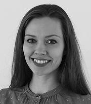 Katrine Borgenfalk - X-module