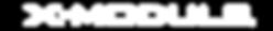 logo_hvid-01.png