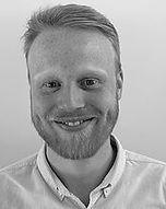Casper Lengaard Nørvang