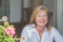 Sue Chalmers