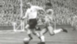 Stanley Matthews vs Brazil.jpg