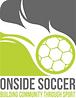 Onside Logo.png