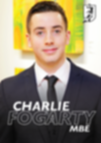 CHARLIE FOGARTY-01-01.png