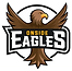 Onside Eagles.png