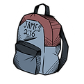 Backpack Project Logo.png