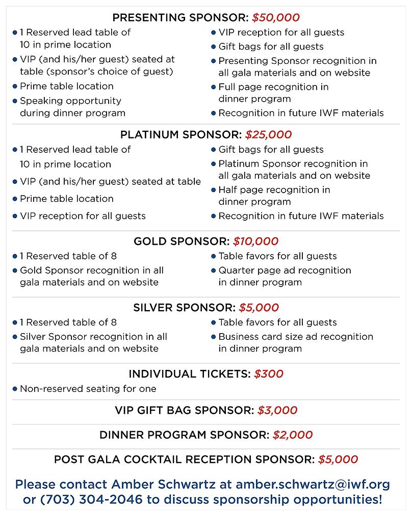 2019AAG_sponsorships_1.png