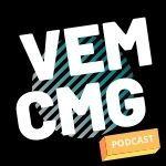 vem-cmg-podcast-logo21.jpg