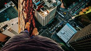 Empreendedorismo: 4 coisas que não são da mentalidade empreendedora