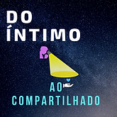 Do intimo ao compartilhado_promo capa_in