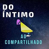 Do intimo ao compartilhado_promo capa_in