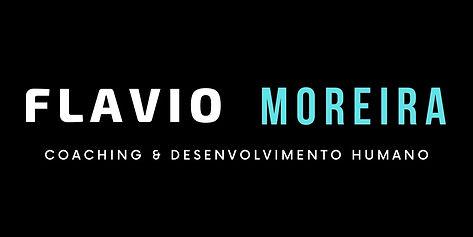 flavio-moreira-coaching-dh.jpg