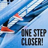 one-step-closer-pagseguro.jpg