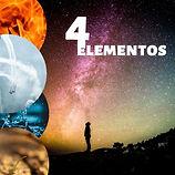 4-elementos-baner.jpg
