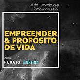 workshop-pagseguro-mar21.jpg