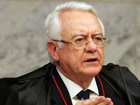 """Ex-Presidente do STF sobre proibição de cultos: """"decisão foi correta"""""""