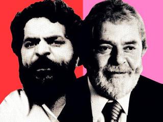 A esquerda brasileira e a excepcionalidade lulista