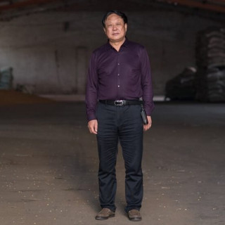 Bilionário chinês é condenado a 18 anos de prisão