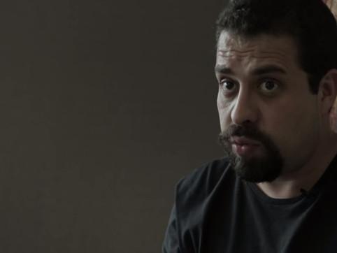 Boulos pretende disputar governo do estado de São Paulo