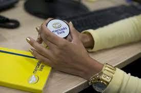 Mercado Livre vai abrir 2.500 vagas para negros
