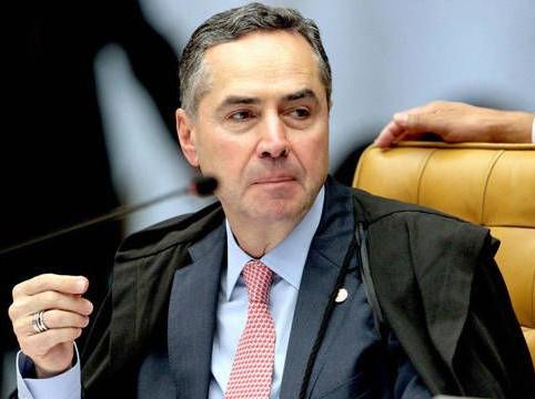 STF manda Senado instaurar CPI da Covid