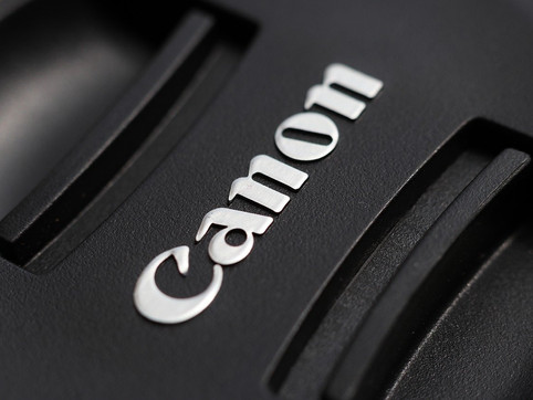 Canon fecha única fábrica no Brasil