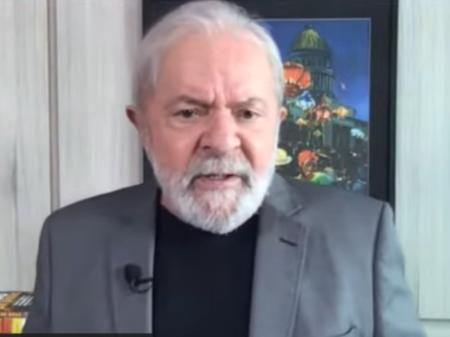 Lula está apto a disputar eleições após Supremo formar maioria por manutenção da decisão de Fachin