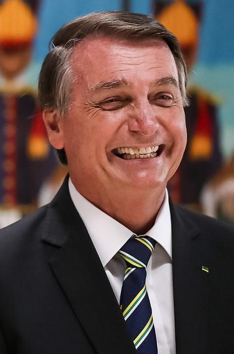 Datafolha: para 67% corrupção deve aumentar no Brasil