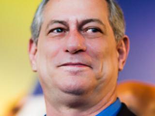 Poderia Ciro Gomes repetir o efeito eleitoral do Bolsonaro em 2018?