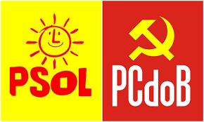 PCdoB e PSOL levam ação ao STF exigindo por lockdown nacional