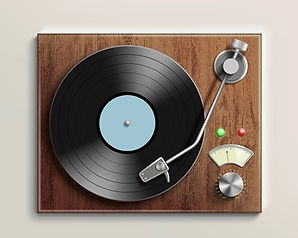 record player image for  website.jpg