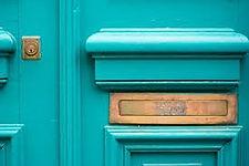 website mailbox.jpeg