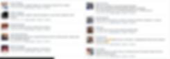 Заказать контрольные, онлайн помощь: ● сопромат (сопротивление материалов ) ● строймех (строительная механика) ● теормех Отзывы http://vk.cc/49SxBB  Контакты: 8927-47-47-106 (звонки/Ватсап) почта: fram86@mail.ru www.stroimehanica.ru ВУЗЫ➜ АГНИ  ➜КГАСУ ➜ ИНЭКА  ➜ КГЭУ  ➜ КНИТУ  ➜ КАИ  ➜ КХТИ  ➜ УГАТУ  ➜ УГНТУ  ➜ МГСУ ➜ МИИТ ➜  МЭИ  ➜ КФУ  ➜ КФУ(НЧ)  ➜ ННГАСУ➜   другие.