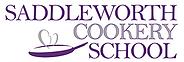 saddleworth-cookery-school-logo.png