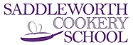 saddleworth-cookery-school-logo.png