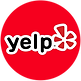 Yelp-circle-logo.png