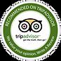 TripAdvisor-logo-roundshaped-300x300.png