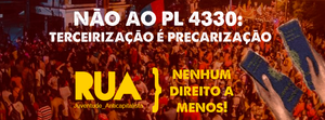 PL 4330 (1).png