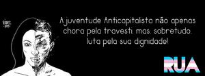 Verônica.png
