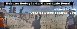dfblogucb.png