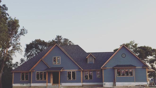 171002_9 MILE HOUSE - PHOTO.jpg