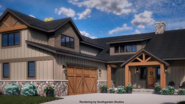 Winter Park Residence 2-Rendering by Southgarden Studios_edited.jpg